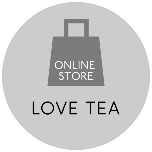 LOVE TEA ONLINE STORE